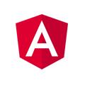angular icono