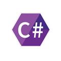 c# icono