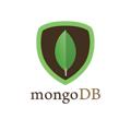 mongodb icono