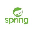 spring icono
